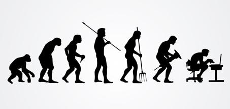 tannregulering-og-evolusjonen